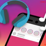 Instagram Music Stickers Change Whole Rules of Stories