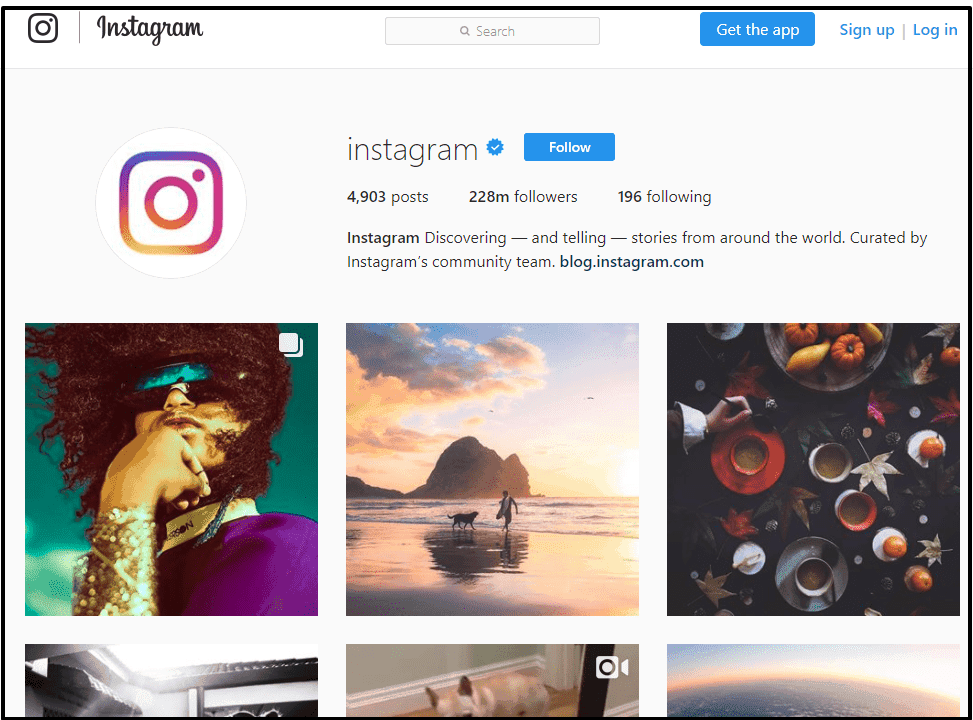 How to Save Instagram Videos to PC/Mac?