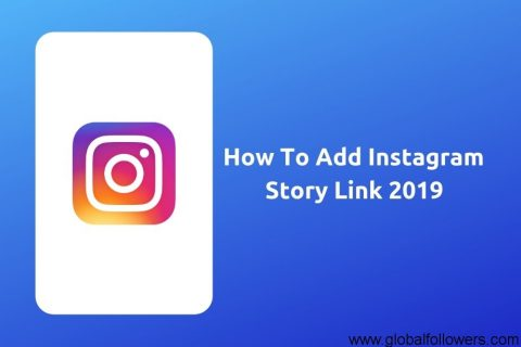 How to Delete an Instagram Account 2019