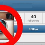 How To See Who Unfollowed You