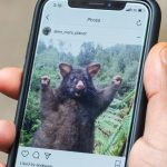 How To Send Self-Desructing Photos On Instagram