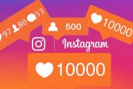 What Are Your Limits on Instagram?