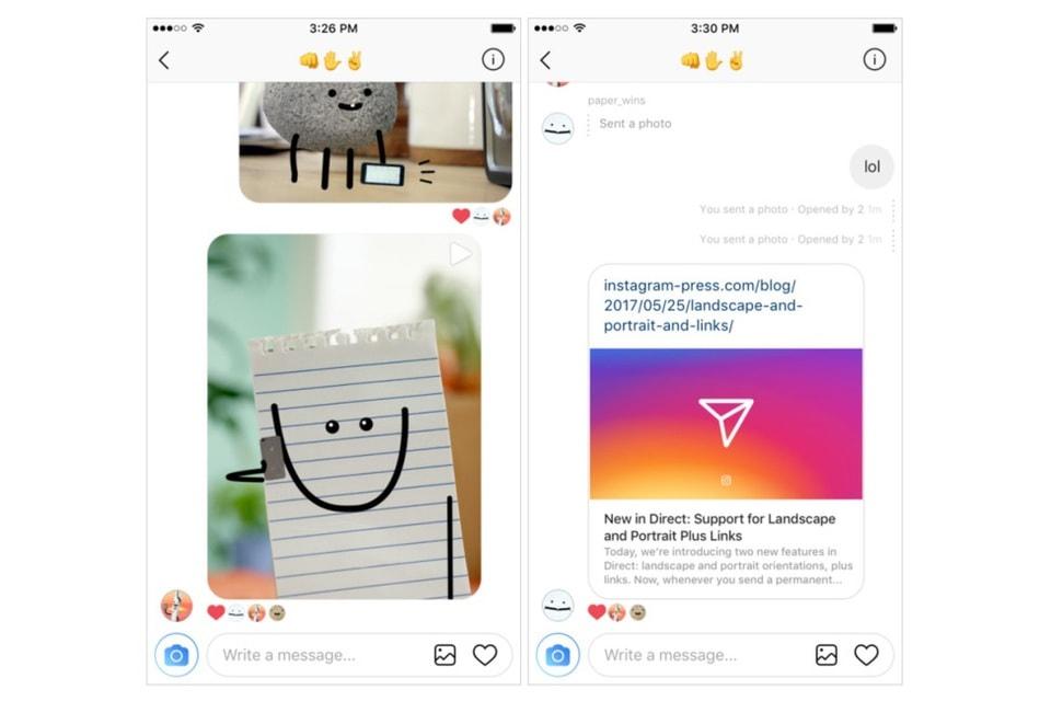 How To Send Self-Destructing Photos On Instagram ile ilgili görsel sonucu