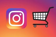 Increase Sells With Instagram Collections!