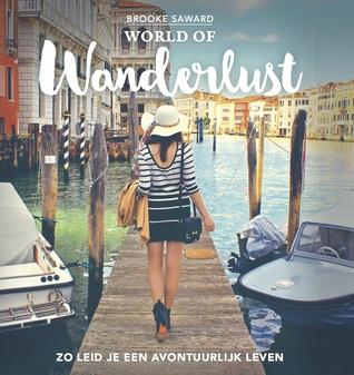 World of Wanderlust ile ilgili görsel sonucu