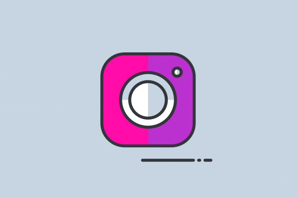 Instagram blue tick verification