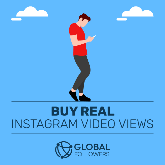 buy real instagram video views