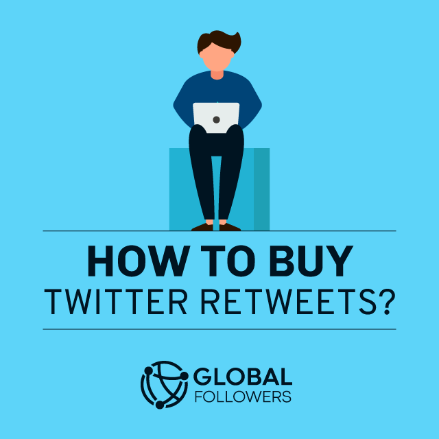 How to Buy Twitter Retweets