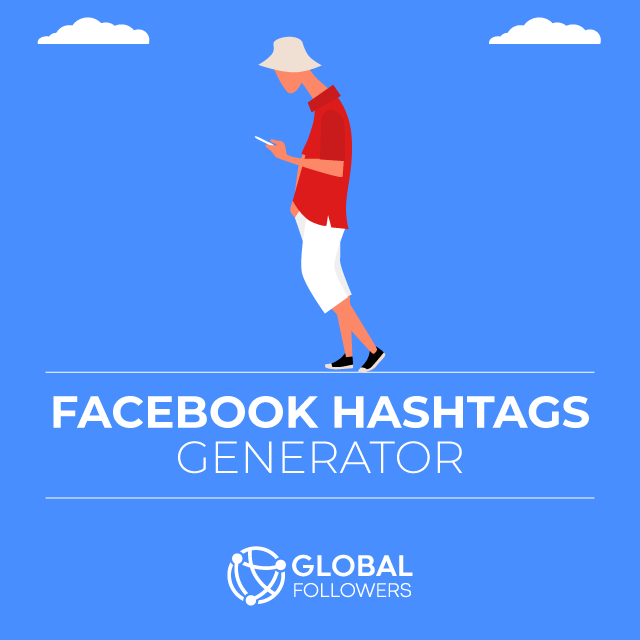 facebook hashtags generators