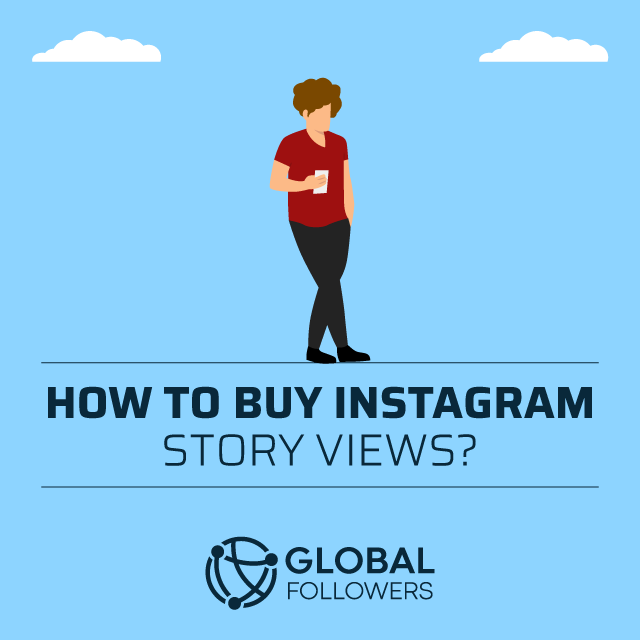 how to buy instagram story views